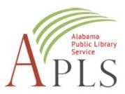 images/OPACs/Alabama-Regional-Library-for-the-Blind-and-Physically-Handicapped.jpg