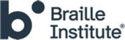 images/OPACs/Braille-Institute-Library-Services.jpg