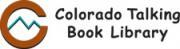 images/OPACs/Colorado-Talking-Book-Library.jpg