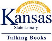 images/OPACs/Kansas-Talking-Book-Library-Catalog---A-service-of-the-State-Library-of-Kansas-KS-TBL.jpg