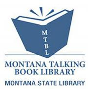 images/OPACs/Montana-Talking-Book-Library.jpg