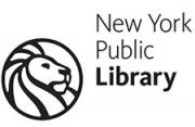 images/OPACs/New-York-Public-Library---Andrew-Heiskell-Braille-and-Talking-Book-Library.jpg