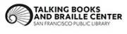 images/OPACs/San-Francisco-Public-Library---Talking-Books-and-Braille-Center.jpg
