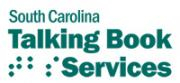 images/OPACs/South-Carolina-State-Library---Talking-Book-Services-for-People-with-Disabilities.jpg